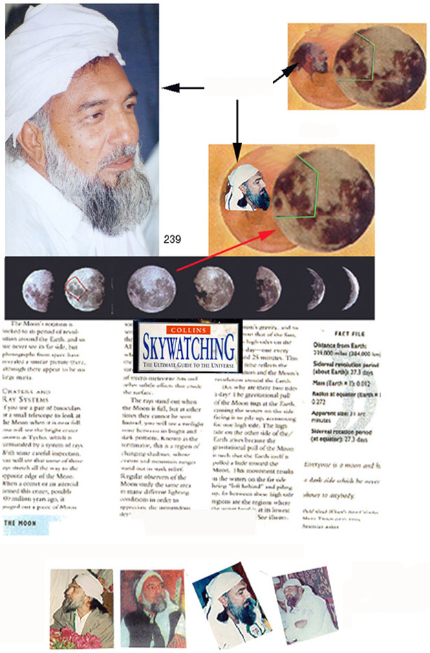 goharshahi-moon-collins-skywatching-2