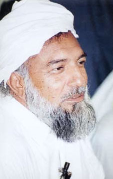 ImamMehdiGoharShahi