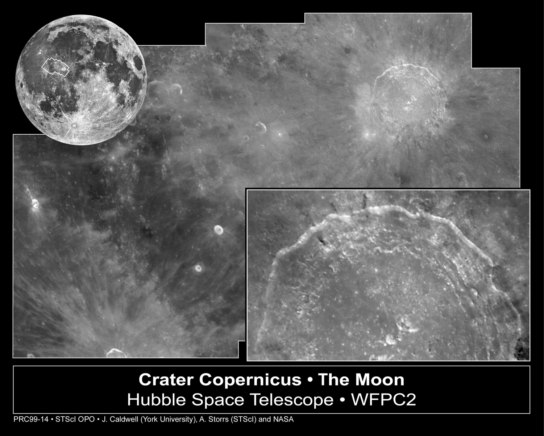 چاند کی یہ تصویر ناسا NASA کی طرف سے ریلیز ہوئی ہے
