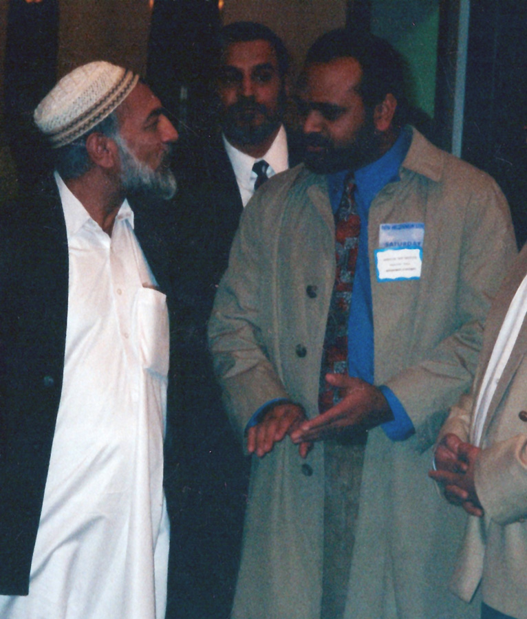 Gohar-Shahi-with-Younus-AlGohar