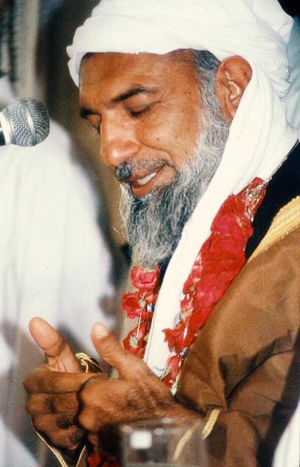 Imam-Mehdi-Ra-Riaz-Gohar-Shahi-Imambargah