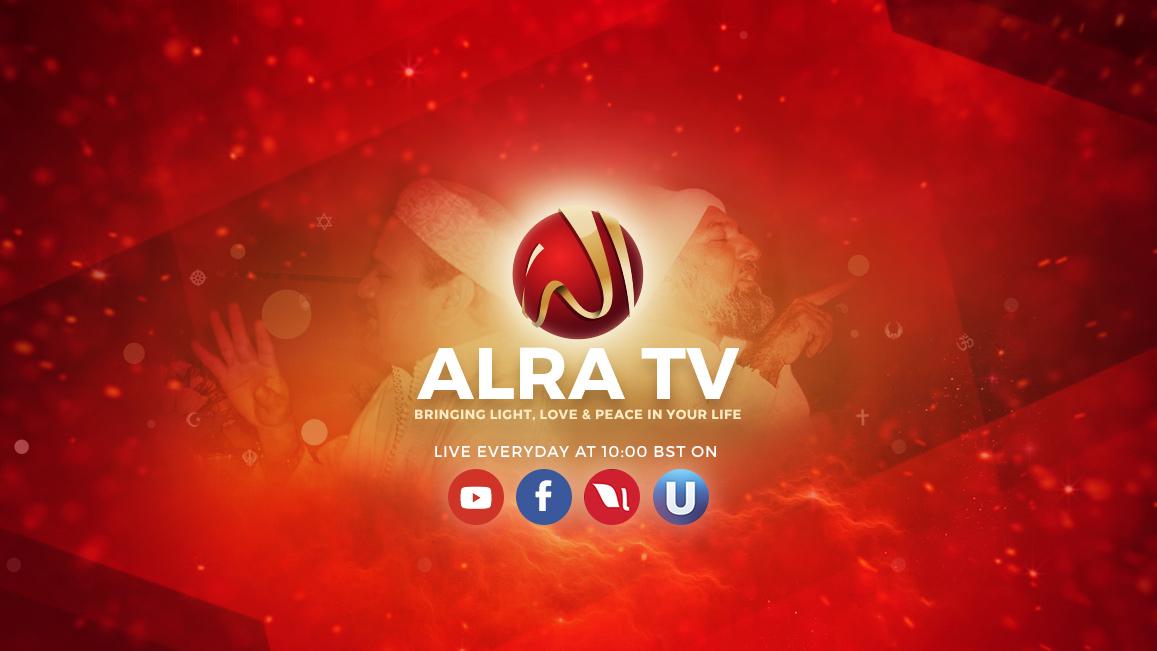 alratv_live
