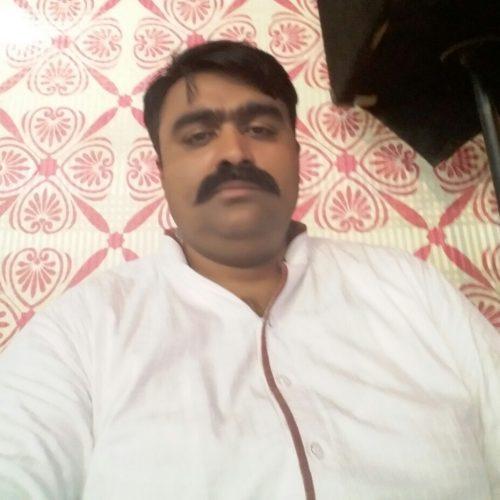 محمد ساجد