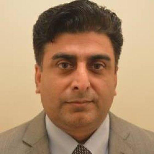 ماجد سعید