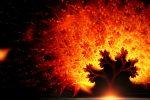 سورة النور میں موجود سینہ مصطفیٰﷺ کا تعارف