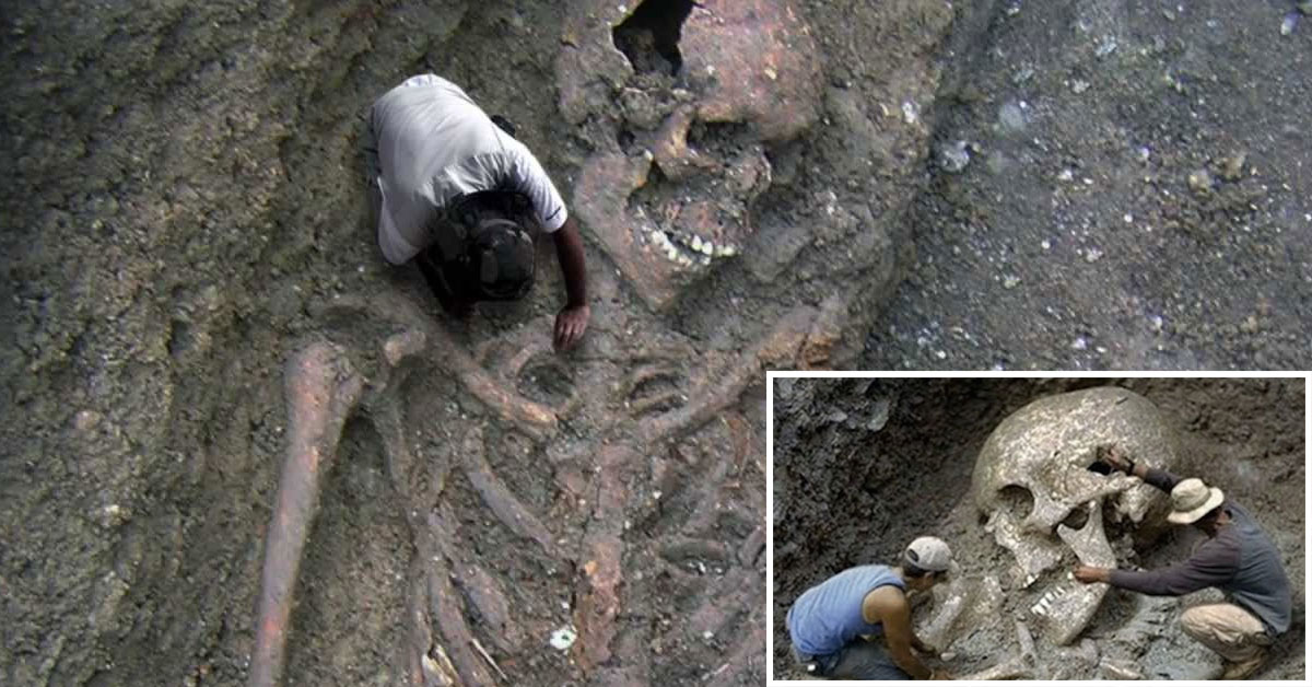 giant-skeleton