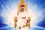 سیدنا گوھر شاہی رب الارباب ہیں تو شریعت کی پاسداری کیوں؟