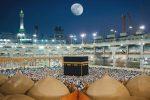 رمضان المبارک پر نمائندہ گوھر شاہی کا خصوصی پیغام