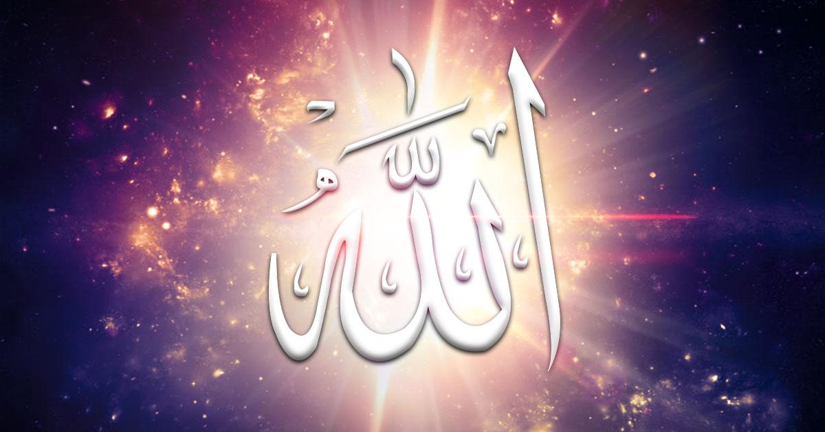 طلوع شمس من المغرب،حسن ِ یزداں، آرائش جمال الٰہی، اشتباہِ عشق اور تصرفاتِ امام مہدی علیہ السلام