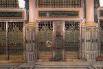محمد ﷺکی محبت دینِ شرط اوّل
