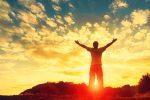محبتِ الہی کا انعام ذاتِ الہی کے بجائے جنت کیوں؟ (سلسلہ دوئم)