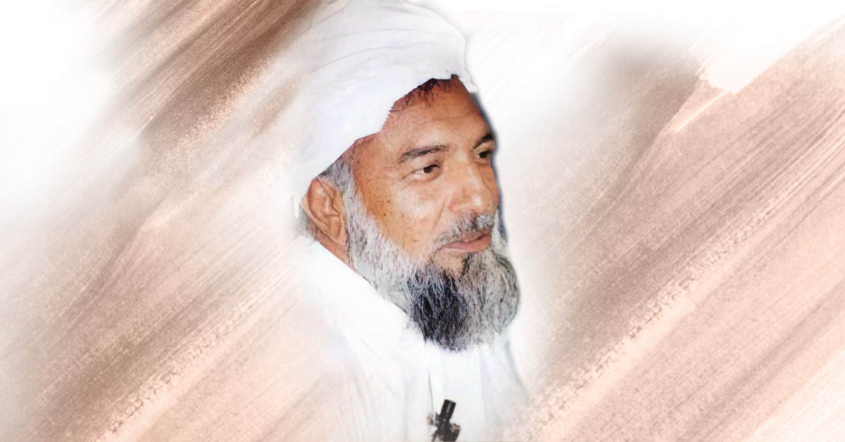 this-that-gohar-shahi-