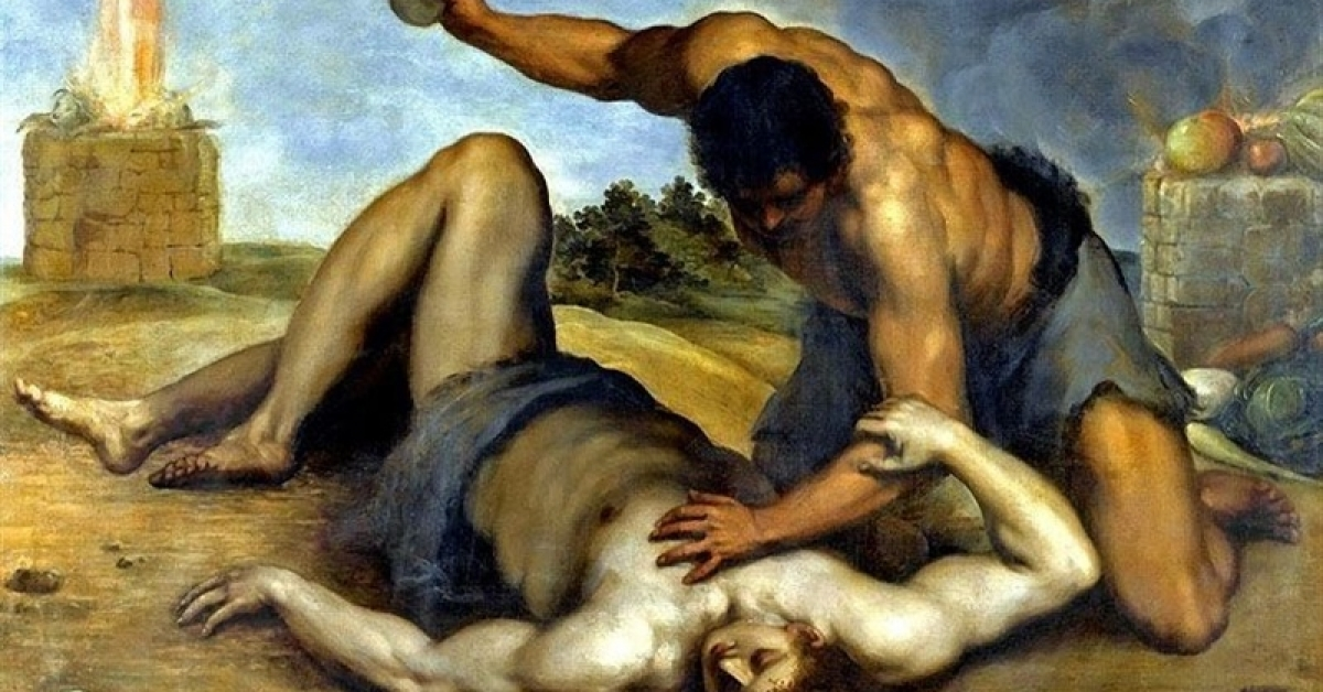 29983-cain-slaying-abel-jacopo-palma-1590.800w.tn_