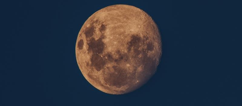 hp-moon-image