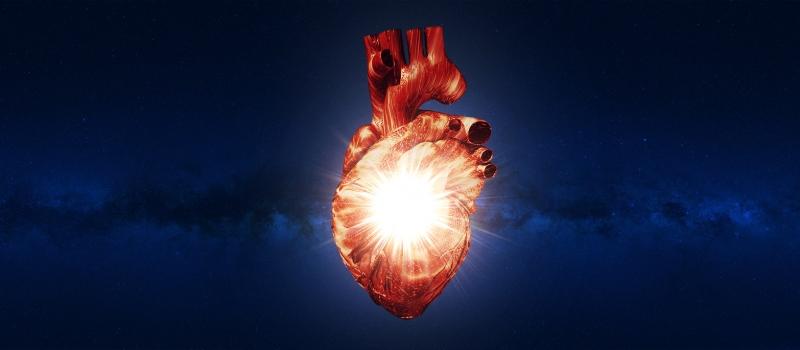ازن ذکر قلب