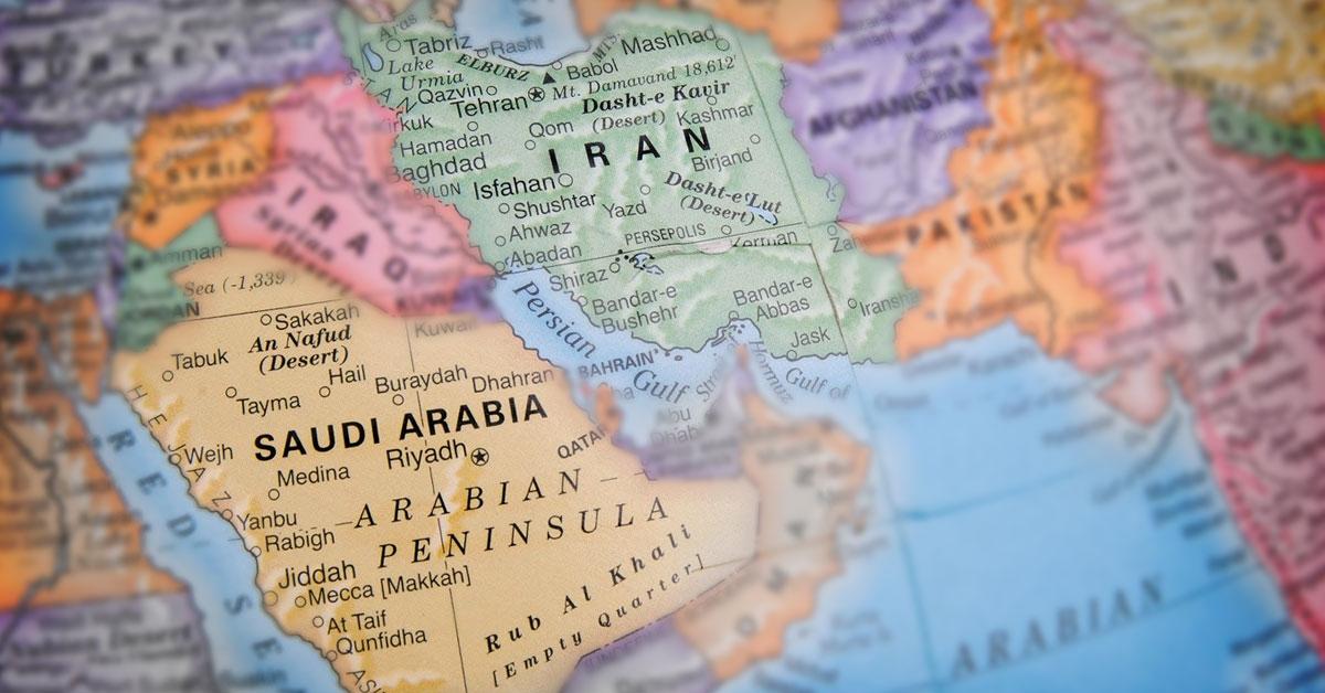 mfi-iran-saudi-map