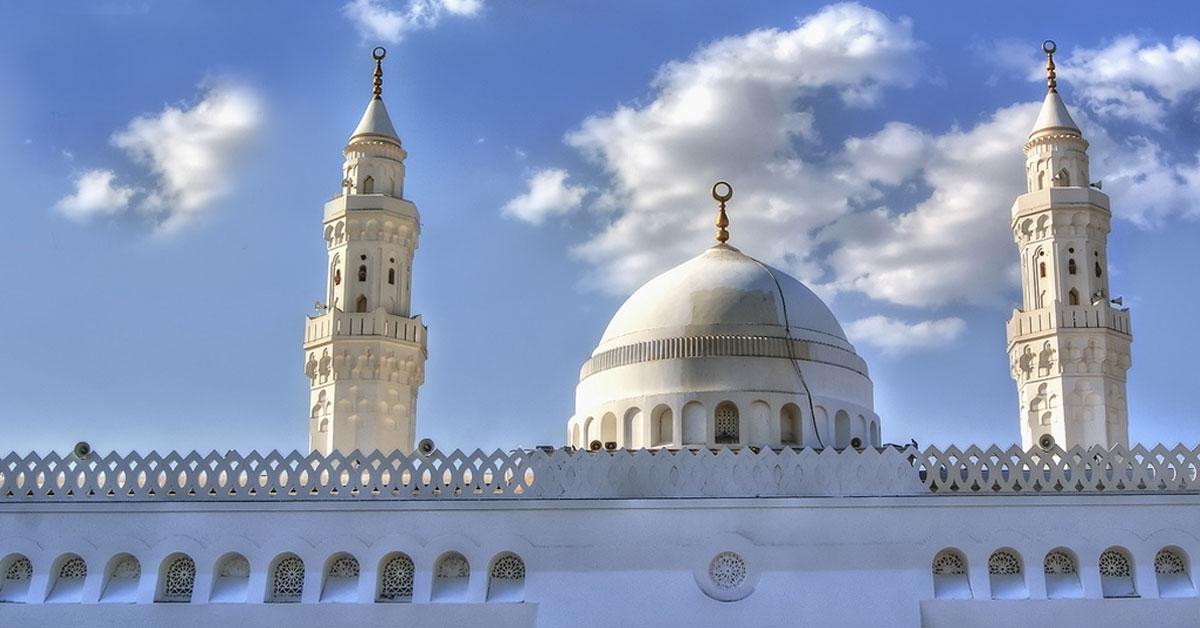 mfi-masjid-al-qiblatain