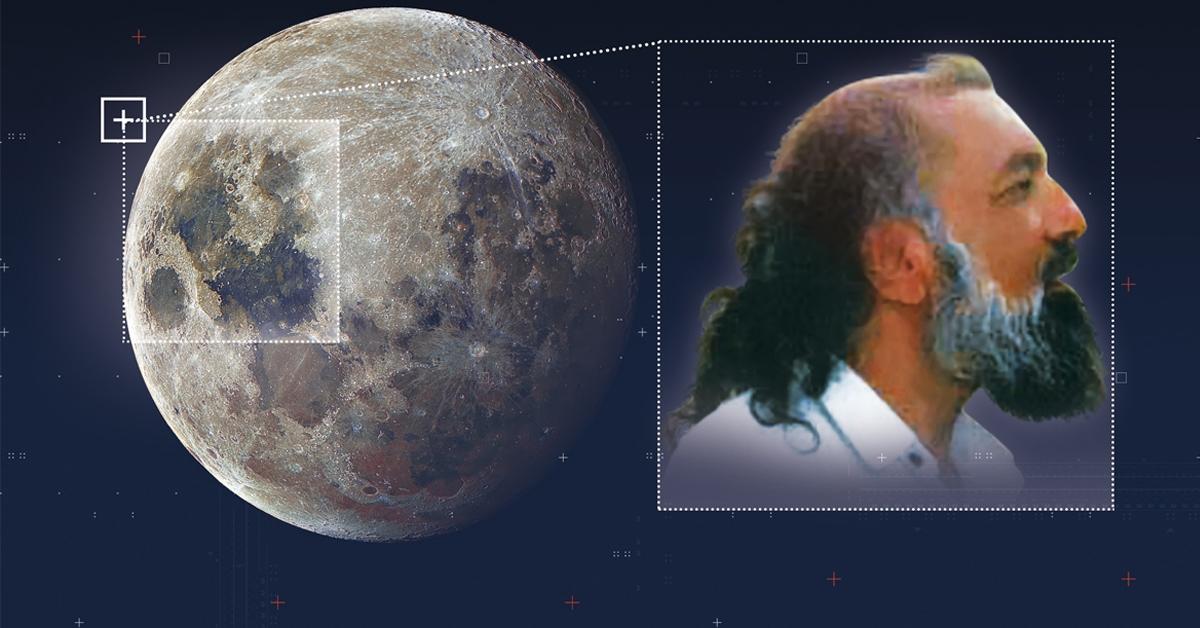 mfi-moon-with-gohar-shahi