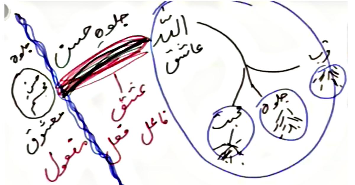 sayeedi-sketch-01